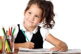 Okul Seçimi ve Okula Hazırlık Konusunda Nelere Dikkat Edilmeli
